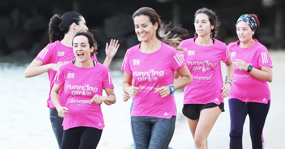 grupo-chicas-deporte-canarias2