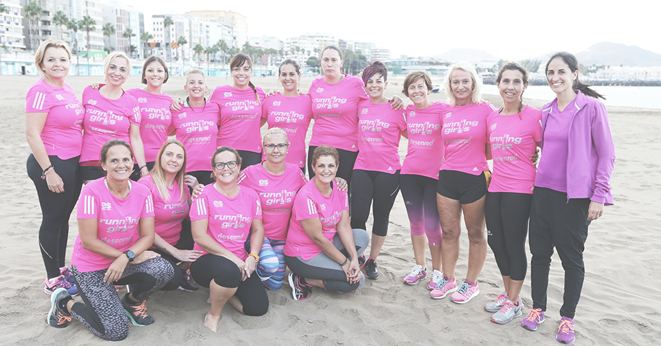 running-girls-canarias-patricia-diaz